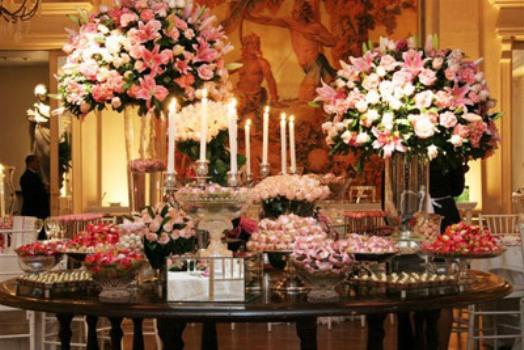 511839-Mesa-de-casamento-ideias-para-decorar-fotos-24