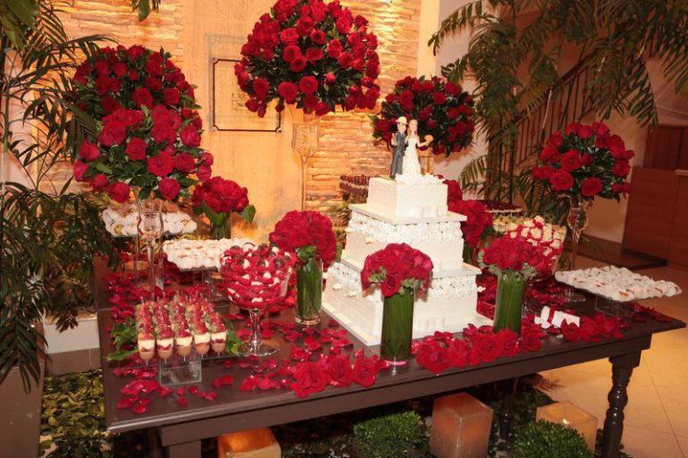 Decoracao-de-Casamento-Vermelho-e-Branco-5