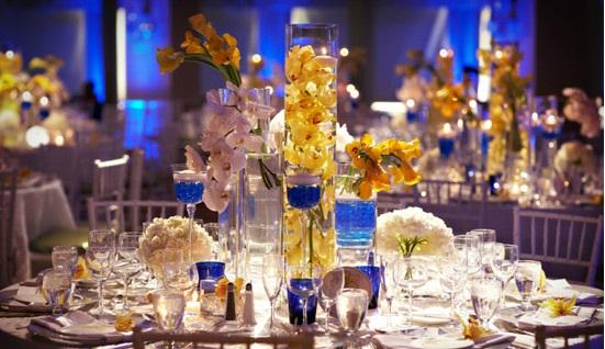 decoracao_festa_azul_e_amarelo2
