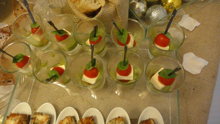 salada caprese2