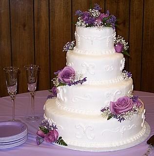 bolo-casamento-lilas