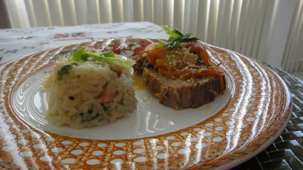 prato almoço 2