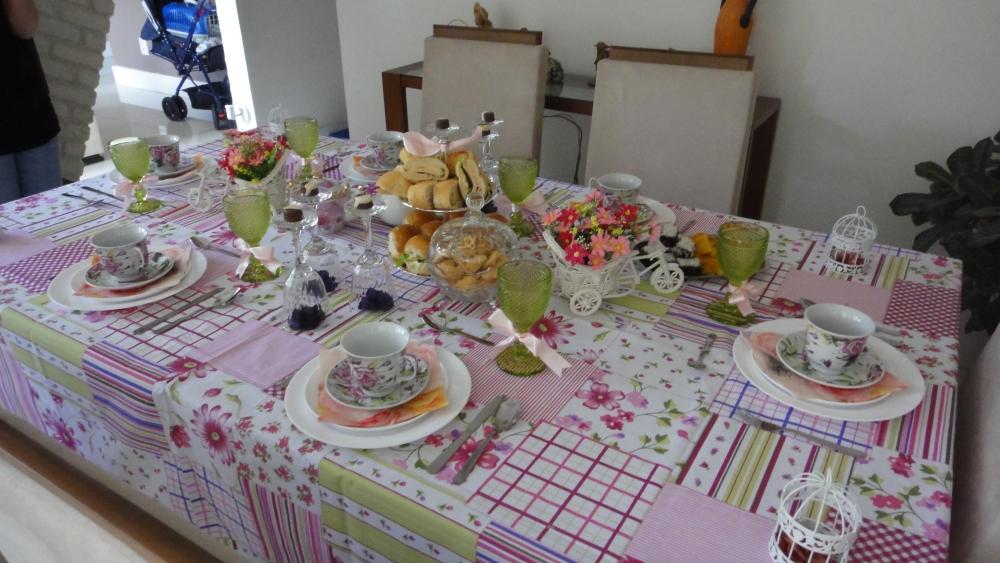mesa completa 2