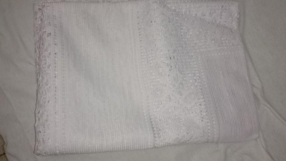 Toalha fibra de coco