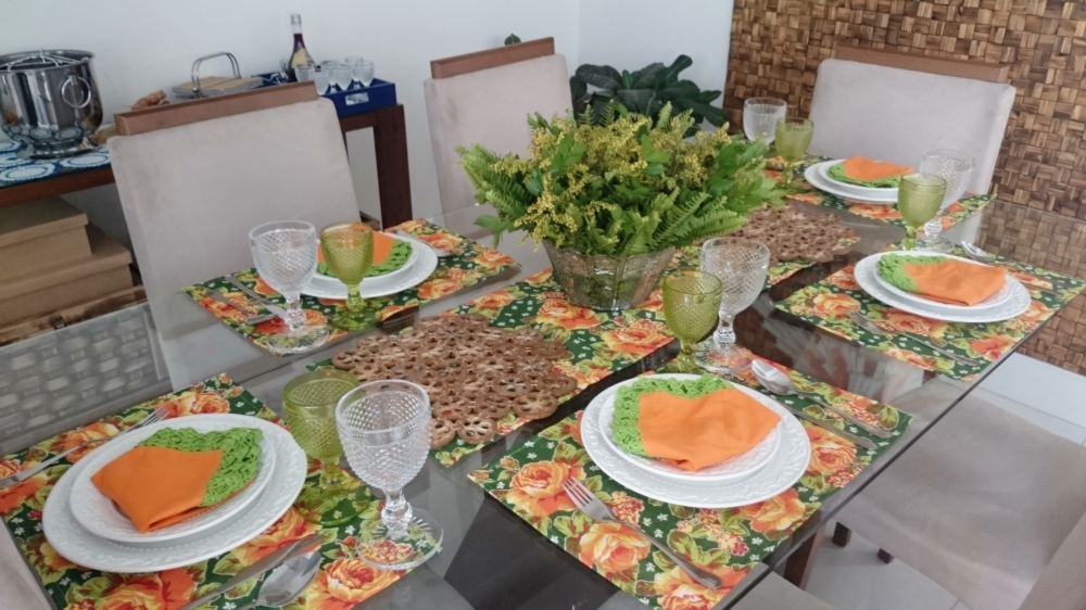 mesa colorida 2
