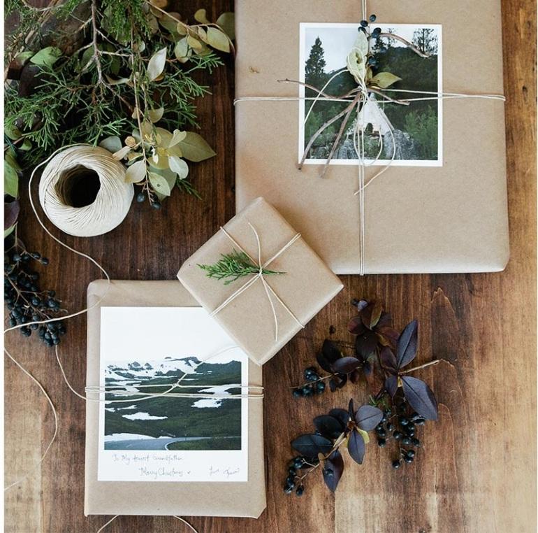 2014-08-15-gift-wrap-main-03