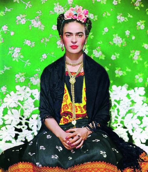 Frida-Kahlo-e1470084993107